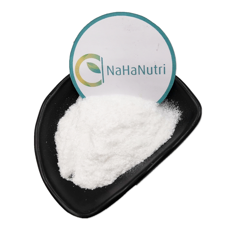 High quality best price snow white <strong>powder</strong>