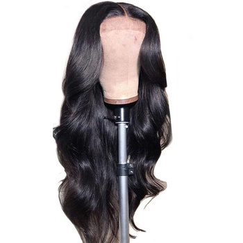 For Black Women Virgin Full Lace Wig Cheap Wholesale Suppliers Glueless HD Full Lace Human Hair Wig Curly 613 Full Lace Wigs