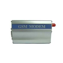Wireless <strong>modem</strong> gsm gprs rs232 Industrial m2m ATM <strong>MODEM</strong>