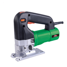 POWERTEC 600w portable electric jig <strong>saw</strong> machine