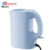 Anbolife boil dry protection kitchen plastic electric kettle