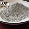 /product-detail/alu-flo-81-is-a-high-purity-corundum-and-bauxite-based-low-cement-refractory-castable-62251426092.html