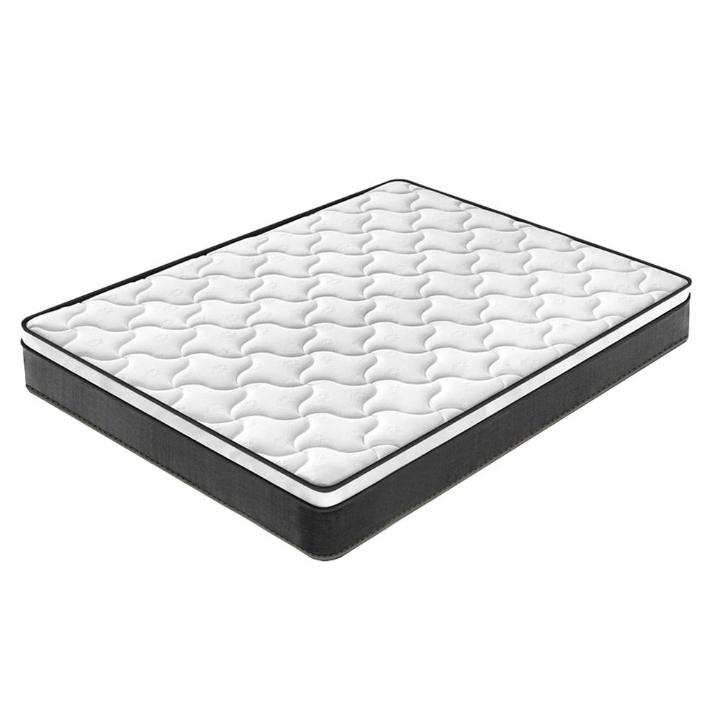 LIN-286 Diglant furniture Memory Foam Latest Double Single Bed children's suite furniture bed mattress - Jozy Mattress | Jozy.net