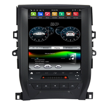 <strong>12</strong>.1 inch Tesla PX6 <strong>android</strong> 9.0 car multimedia player Car cd radio car gps navi for Toyota REIZ / Mark-<strong>X</strong> 2010-2013