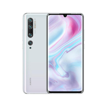 Newest arrival xiaomi mi note 10 <strong>phone</strong> 6+128G, mi note 10 <strong>mobile</strong> <strong>phone</strong>, 108MP <strong>phone</strong> of Xiaomi mi note 10 supplier