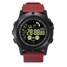 AinooMax Free Shipping LX17 <strong>smart</strong> <strong>watch</strong> ip68 ip67 ipx8 smartwatch reloj digital inteligente water proof resistant waterproof