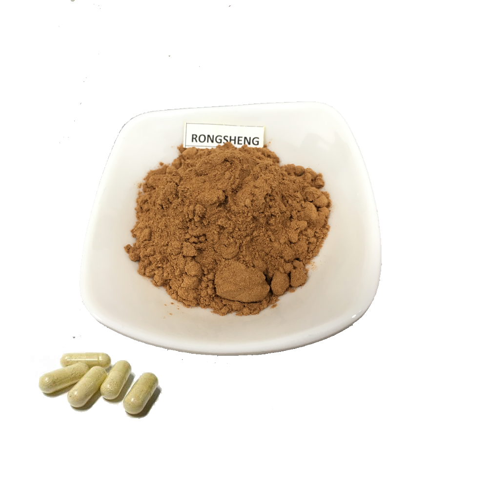 Export Malaysia Raw Material 1kg Tongkat Ali Root Extract Private <strong>Label</strong>