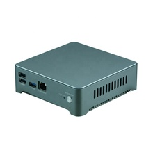 Intel <strong>network</strong> security firewall appliance J1900 quad core Nano itx 4 ethernet Pfsense Firewall and VPN router 2GB RAM 32GB SSD