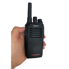GSM WCDMA 3G 4G Sim Card Android Wifi Network <strong>Mobile</strong> <strong>Phone</strong> GSM Two Way Radio Zello Walkie Talkie