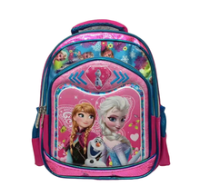 children <strong>backpacks</strong> school bags for kids cartoon bag children school bags