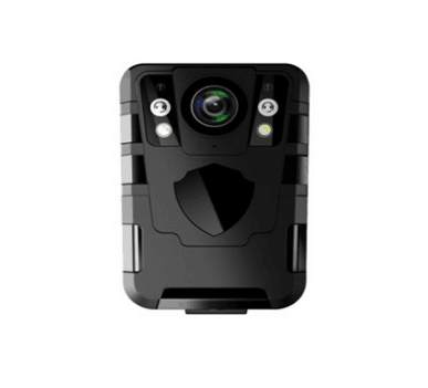 Camoro Law enforcement recorder Body Worn HD 1080P hidden cameras professional security <strong>digital</strong> camera for Police