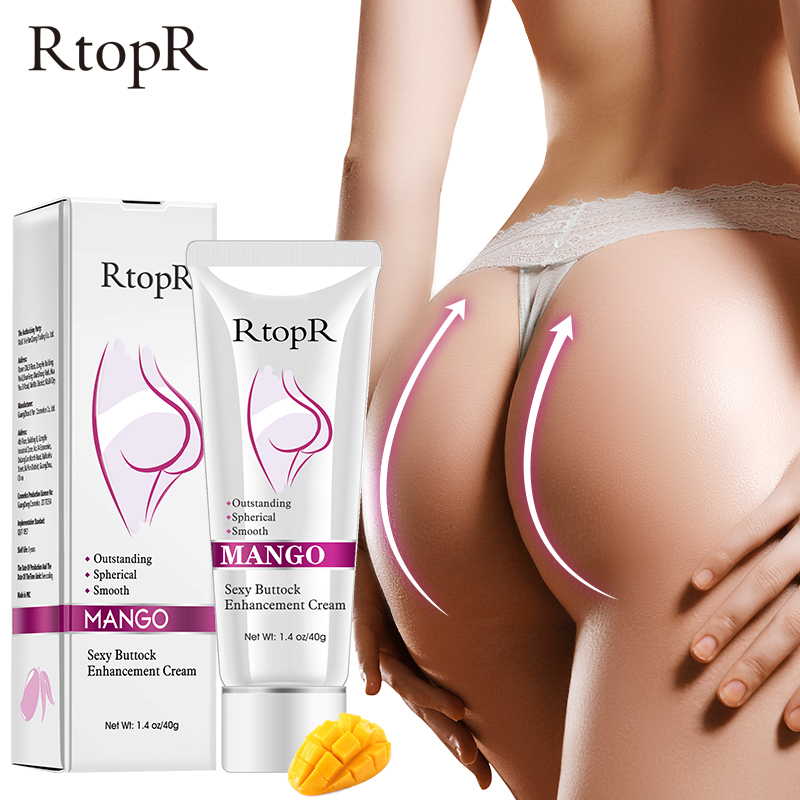 Buttock Enhancement Cream.jpg