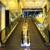High quality moving walks Indoor & Outdoor Sidewalk Price moving walkways