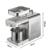 2020 best selling Small home mini automatic oil pressers press machine