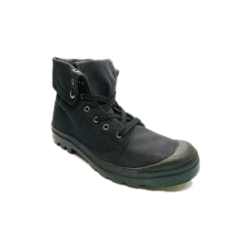 Hot Selling Fashionable Safety Shoes With Low Price
