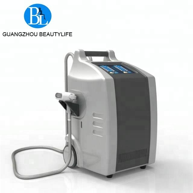 -<strong>11</strong>- 5 degree cryolipolysis fat freezing slimming machine with 2 pumps