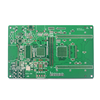 OEM design multilayer MCPCB printed circuit board for anternna products