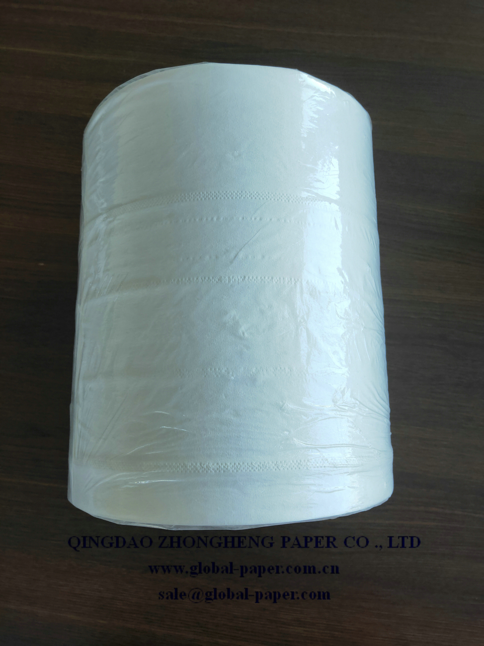 High Quality Kitchen Towel Tissue