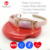 wireless intelligent phone charger premium heart rate monitor women smart bangles smart bracelets ladies