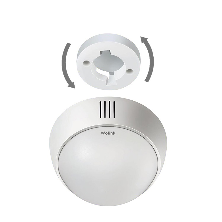 High quality indoor <strong>lighting</strong> fixtures surface mounted ceiling 7watt led downLight