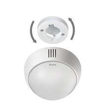 High quality indoor lighting fixtures surface mounted ceiling 7watt led <strong>downLight</strong>