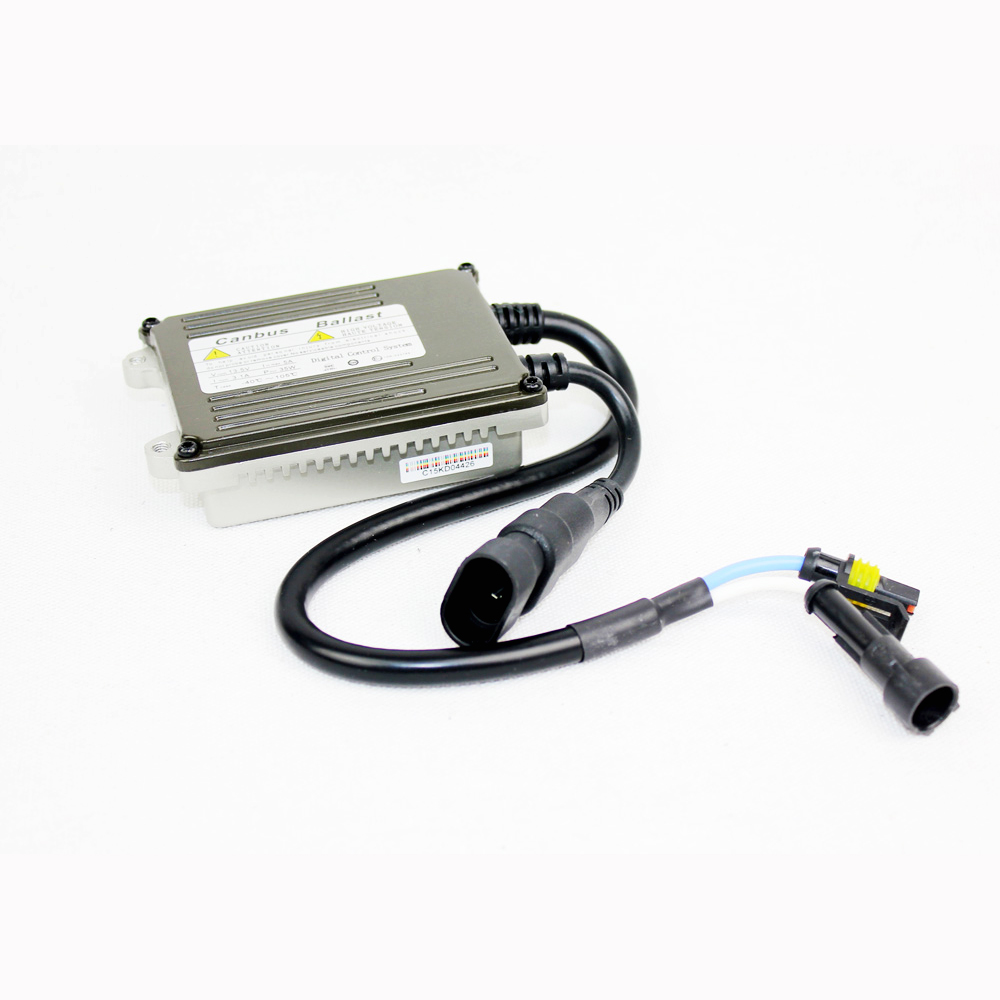 Super quality <strong>HID</strong> canbus ballast 35W 55W 12-24V 2 years warranty <strong>HID</strong> canbus xenon <strong>kit</strong>