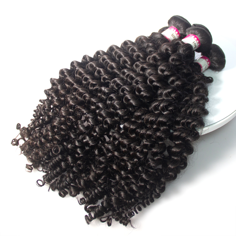 Free sample 100% Top grade wholesale unprocessed ,virgin unprocessed hair bundles,brazilian <strong>human</strong> bulk kinky curly hair <strong>human</strong>