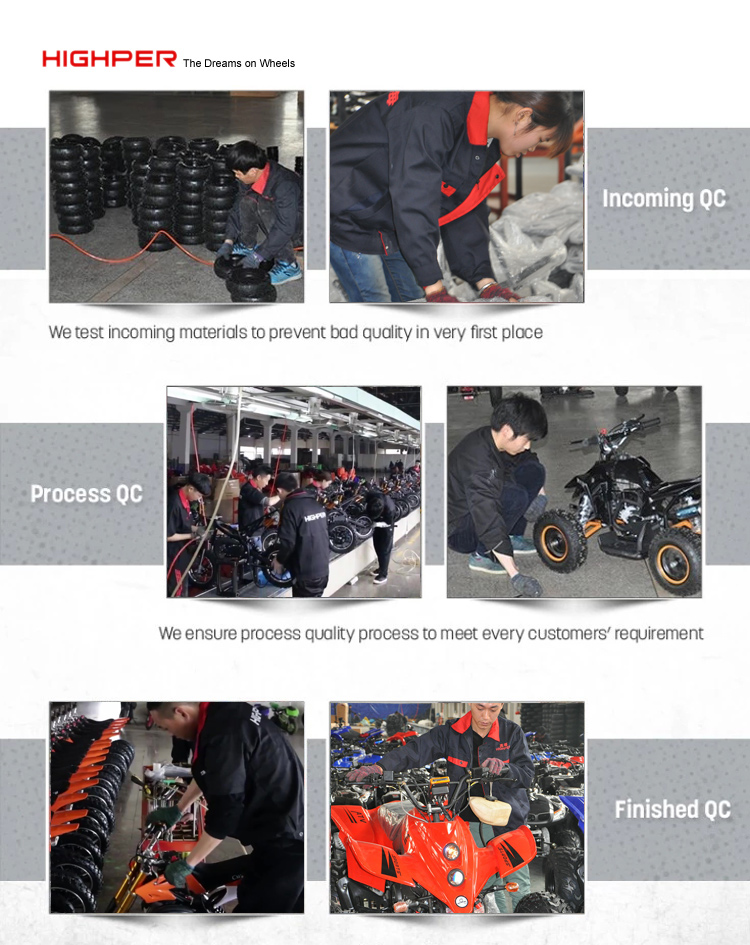 high quality pocket bike 49cc,kids motorcycle,gas motorcycle for sale