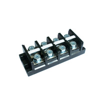 600V 240A High Current terminal connector PC M10 screw terminal block 36.00mm