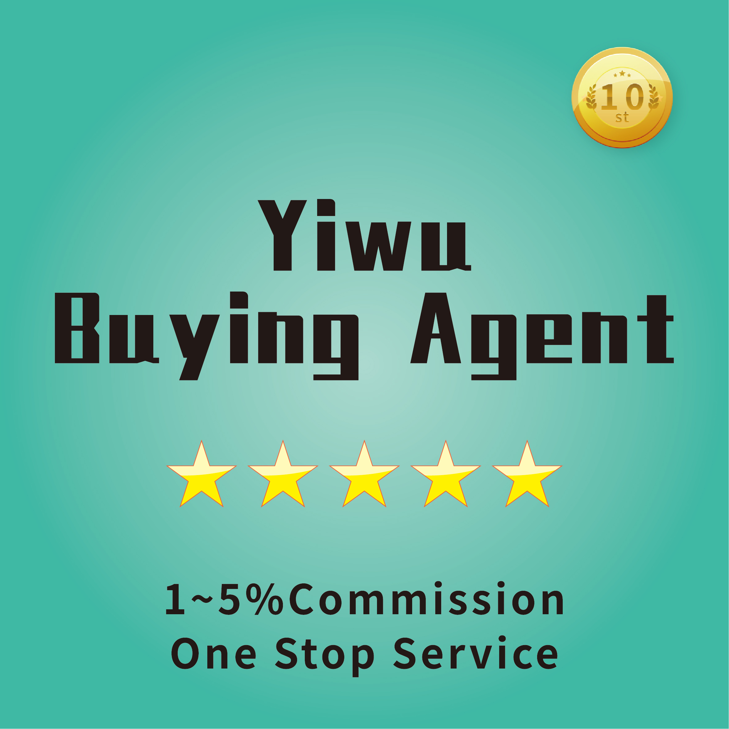 One Stop China Export Agency Yiwu Market <strong>Sourcing</strong> &amp; Buying Agent Service