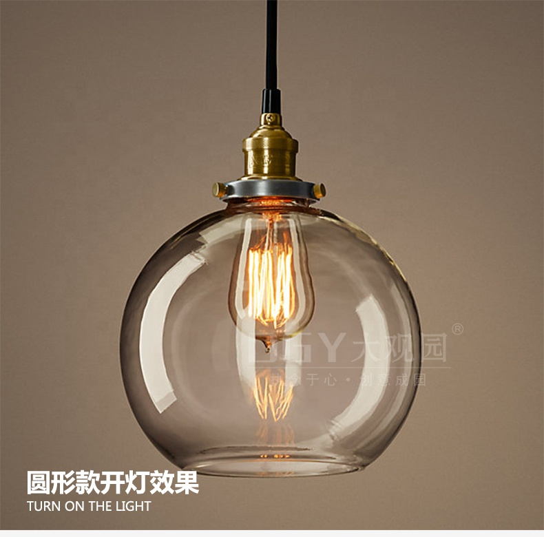 110v-240v Artichoke Plastic Shade Scandinavian Bamboo Decorative Pendant <strong>Lamp</strong> With Adjustable Height