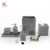 Luxe Diamond Home Hotel Decor Transparant Badkamer Accessoires Sets