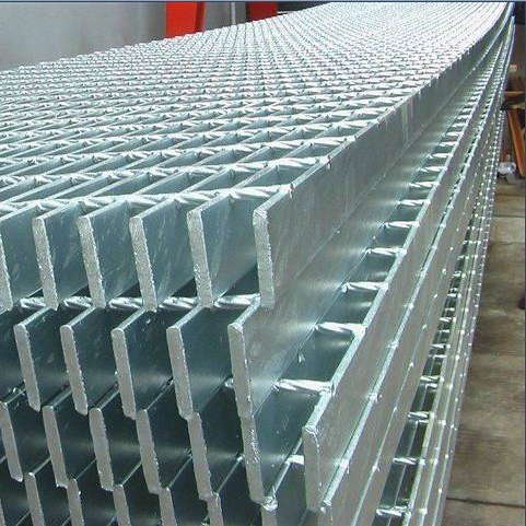 galvanized safe <strong>steel</strong> grating,galvanized safe floor grilles,galvanised safe floor <strong>steel</strong> lattice