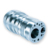 Professional China OEM produce metal cnc machining parts