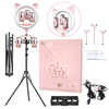 /product-detail/3200k-5500k-dimmable-20-inch-led-ring-light-with-stand-tripod-for-live-stream-makeup-youtube-video-photography-60746707681.html