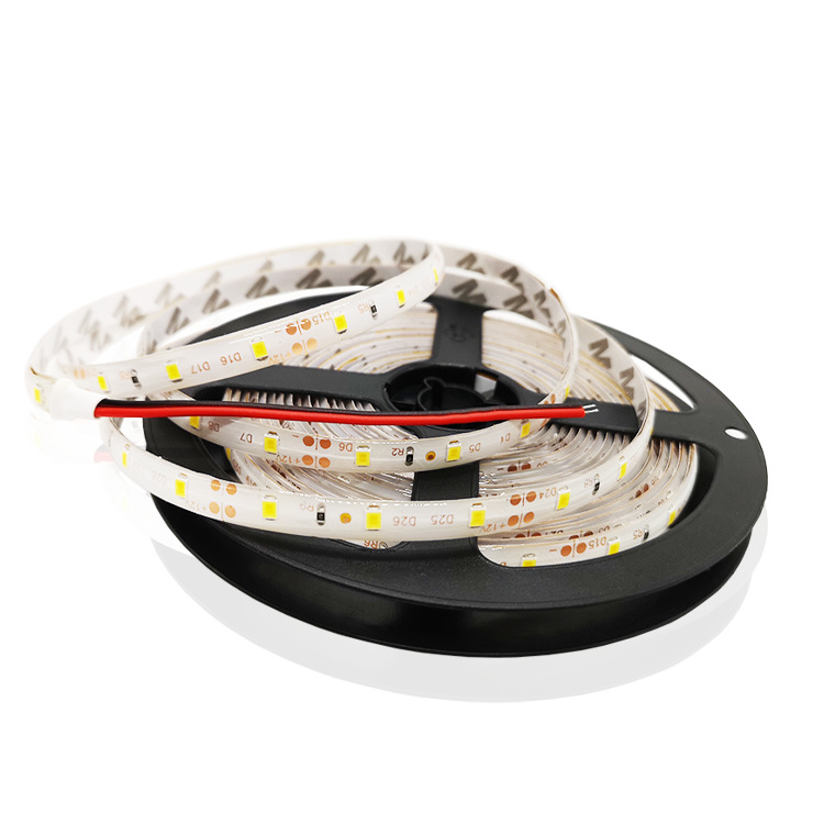 indoor outdoor led strip light wifi RGB 5050 Flexible Light