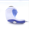 /product-detail/wholesale-personal-manipol-body-anti-cellulite-handheld-massager-made-in-china-eg-ma02-62352291021.html