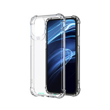 For clear <strong>iphone</strong> 11 Case Military Graded <strong>Ultra</strong> Slim Shockproof Phone Cover for <strong>iphone</strong> 11 pro case with Full Protection