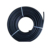 UL 3385 Hook up wire with XLPE Insulation  for household appliances/illuminators/electrical equipment.