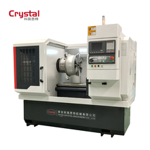 AWR28H Rim polishing machine/ CNC lathe for alloy wheel repair equipment with best price