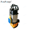 /product-detail/civil-road-construction-sewage-water-submersible-pump-62306176873.html