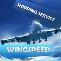 Guangzhou Shenzhen China freight forwarder shipping to UK/USA