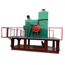 Automobile Shredder Rotor <strong>Scrap</strong> Motor Recycling Machine For Copper