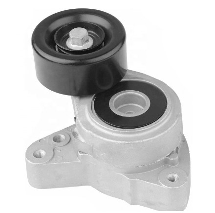 31170RAAA02 3170-PNA-003 Tensioner Pulley Assy for <strong>ACURA</strong> HONDA ACCORD CR-V CIVIC ELEMENT 3170-PNA-023