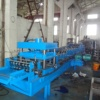 /product-detail/factory-outlet-full-automatic-cable-tray-roll-forming-machine-high-quality-c-shaped-making-machine-62134222333.html