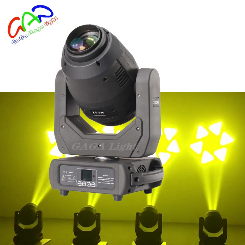 Hot selling sport club <strong>beam</strong> 250 230 moving head led with low price