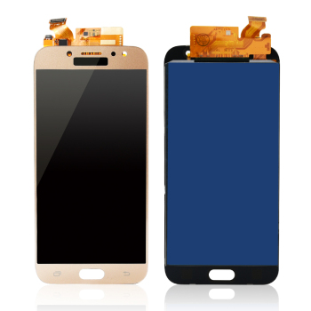 Pantallas Para Celulares For Samsung Galaxy J730/J7 PRO/J7 2017 AMOLED Display Replacement Touch Screen Mobile Phone Screen