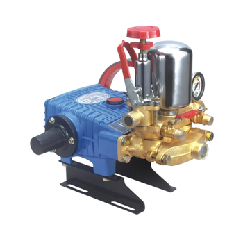 China factory HL-22B1 30B1 automatic garden power spray motor insecticide water sprayer pumps
