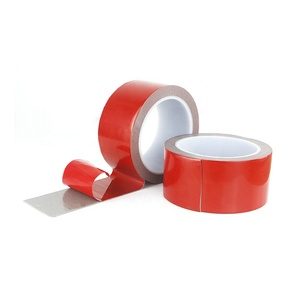 Double sided acrylic VHB foam tape equal to 3m vhb 5952 - A7080FR