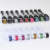 Wholesale 540 needles micro needle derma roller/ titanium microneedle/ MT derma roller